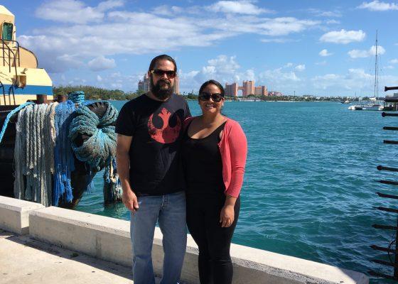 cruise_bahamas_first_lonnie