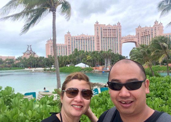 cruise_bahamas_glen