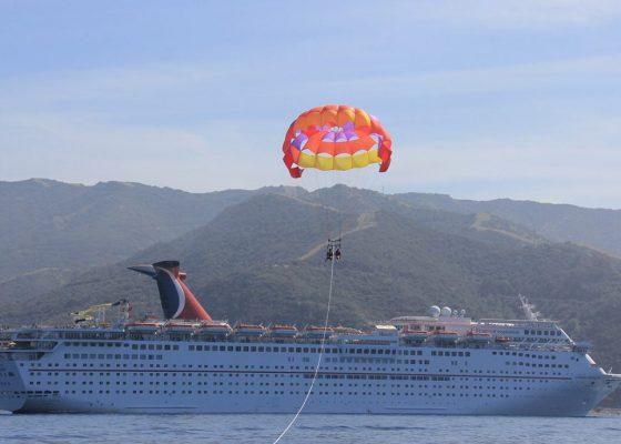 cruise_carnival_alicia