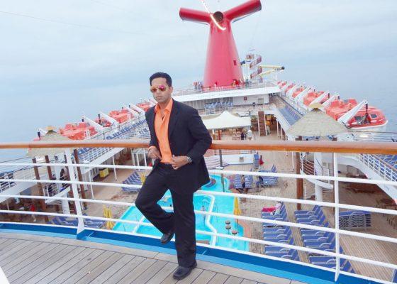 cruise_dream_vacation_manju