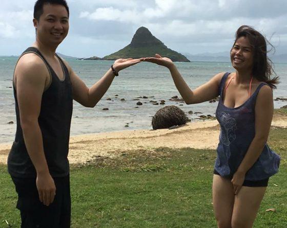 hawaii_lifetime_experience