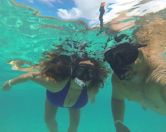 hawaii_paradise_issac