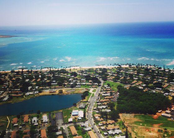 hawaii_relaxation_joanne