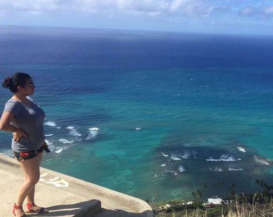 hawaii_trip_of_dreams