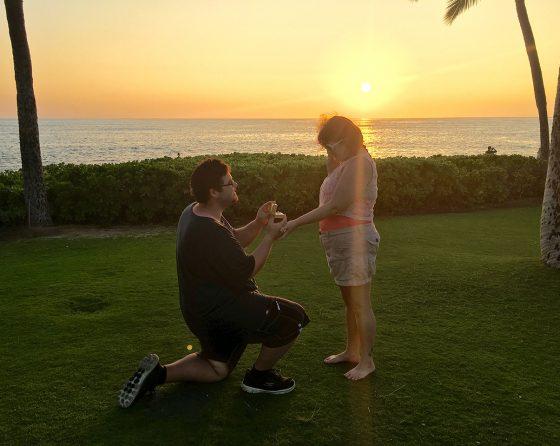 hawaii_trip_proposal