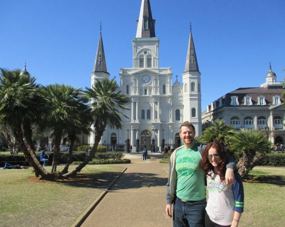 more_amazing_new_orleans
