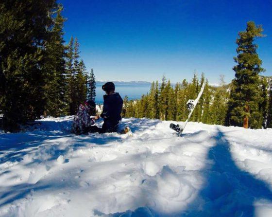 more_beautiful_lake_tahoe