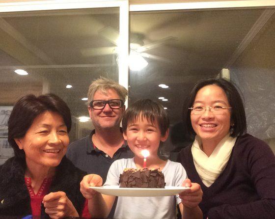 more_family_trip_san_diego