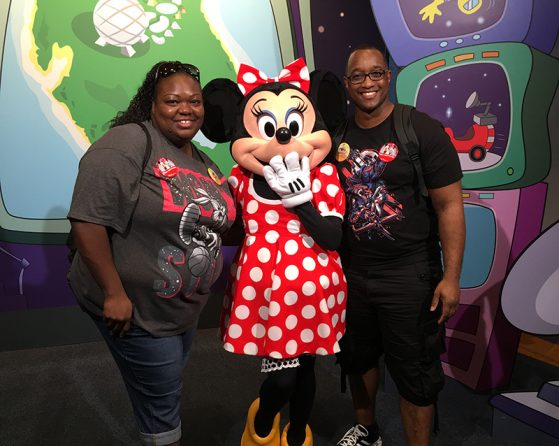orlando_disney_world_big_kids_donell
